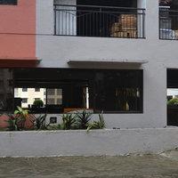 Lancaster Cebu