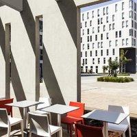 ibis Casa Sidi Maarouf Hotel