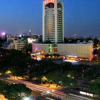 Xianheng Hotel