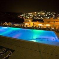 Marina Elite Resort