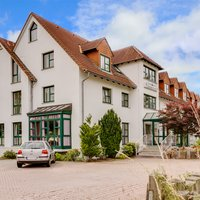 Hotel Zwickau Mosel