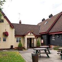 Premier Inn Stevenage North