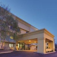 La Quinta Inn Harrisburg Airport Hershey