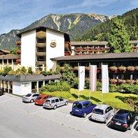 Sport Silvretta Montafon-Gaschurn