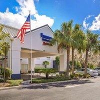 Fairfield Inn by Marriott Ocala