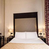 Hotel Reem