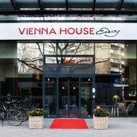 Vienna House Easy Berlin