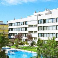 Atenea Park Appartements