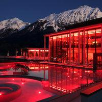 Land Maiergschwendt by DEVA Hotels & Resorts