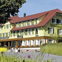 Hotel Gasthof Blume