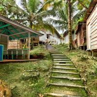 Aiman Batang Al Resort & Retreat