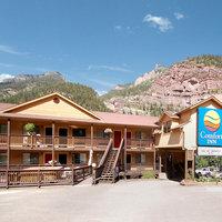 Quality Inn Ouray