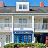 Baymont Inn & Suites Sanford