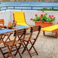 Thea Villas & Suite