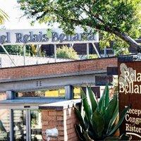 Relais Bellaria