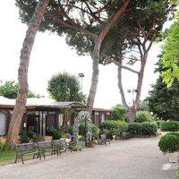 Hotel Ristorante Villa Icidia