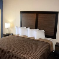Hawthorn Suites by Windham Columbia