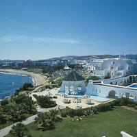 El Sultan Resort