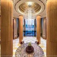 Shantou Junhua Haiyi Hotel