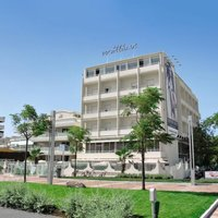 Promenade & Universale Hotel