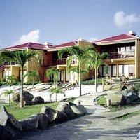 True Blue Bay Boutique Resort
