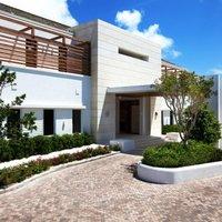 Wymara Resort and Villas Turks and Caicos