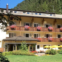 Christeinerhof - Villa Pallua