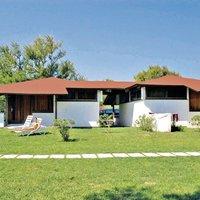 Isamar Holiday Village & Isaresidence & Camping
