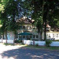 Hotel Schröders Schöne Aussicht
