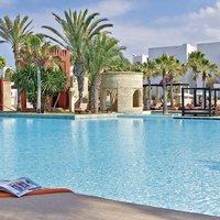 Sofitel Agadir Royal Bay Resort