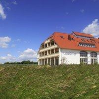 Landhof Insel Usedom