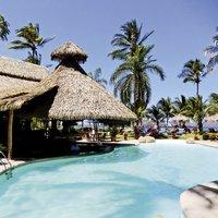 Bahia Del Sol Beach Front Boutque Hotel