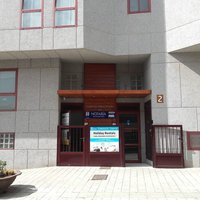 Apart&Chic Corralejo Center