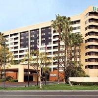 Embassy Suites Anaheim/Orange