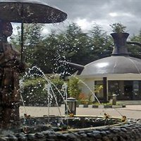 Crown Hotel Addis