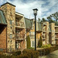 The Residences at Biltmore