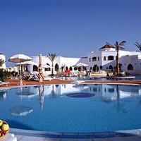 Viva Blue Resort & Diving Sharm El Naga