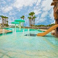 Holiday Inn Clearwater Beach South