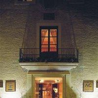AC Hotel Ciudad de Tudela