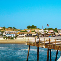 Sea Venture Beach Resort