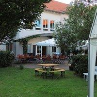 Novum Hotel am Seegraben Cottbus