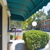 Americas Best Value Inn - Atascadero / Paso Robles