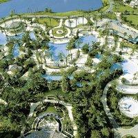 JW Marriott Orlando Grande Lake