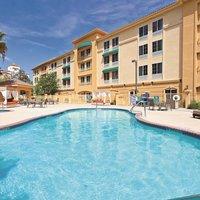 La Quinta Inn & Suites Santa Clarita Valencia
