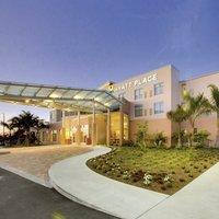 Hyatt Place Marathon Florida Keys
