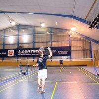 Sport Podersdorf