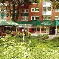 Upstalsboom Park Emden