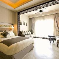 SUNRISE Arabian Beach Resort (Grand Select)
