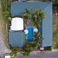 Traveller's Budget Motel