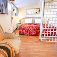 Hotel Seaport